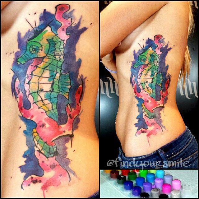 148 best tattoos images on pinterest tattoo ideas ink