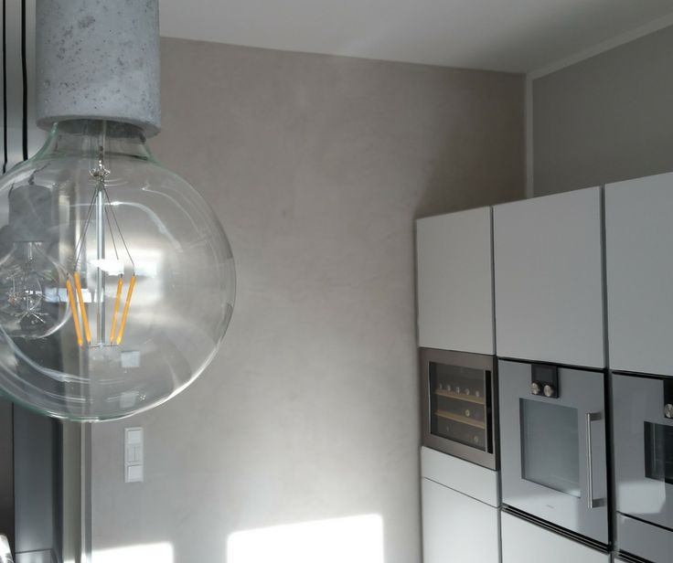 9 besten spachteltechnik bilder auf pinterest wandgestaltung italienische und bremen. Black Bedroom Furniture Sets. Home Design Ideas