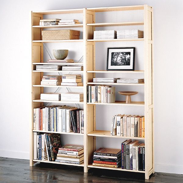 94 best Cabinets & Shelving images on Pinterest | Cabinet shelving ...