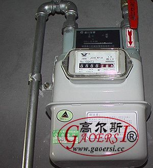 G25,  Intelligent gas meter, Medidor de gas, G25, steel gas meter, Compteur de gaz domestique: G1.6, G2.5, G4; Compteurs de gaz Indesutrial: G6, G10, G16, G25, G40, G65, G100; Compteur de gaz à carte IC. Norme: EN1359: 1998 / A1: 2006, EN1359, GB / T6968-1997 (note B), OIML R31-1995 ,. , ISO 9951: 1993, ISO 17089-1: 2010 GAOERSI INDUSTRY GROUP Tele-+86 0574 83861657 Fax-+86 0574 83861657 Whatsapp-+86 18906681668 Email-Sale@gaoersi.cc Skype-Gaoersi_industry Web-www.gaoersi.cc
