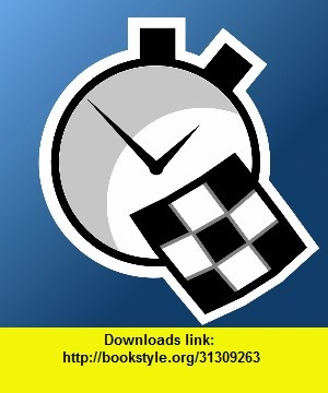 Harry's LapTimer, iphone, ipad, ipod touch, itouch, itunes, appstore, torrent, downloads, rapidshare, megaupload, fileserve