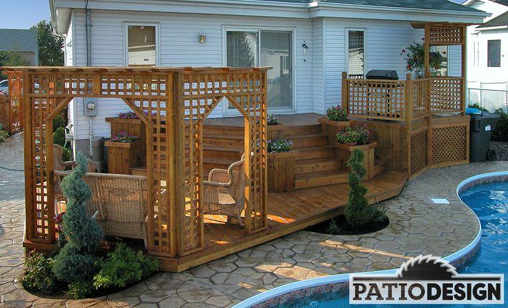 17 best ideas about piscine creus e on pinterest cl ture. Black Bedroom Furniture Sets. Home Design Ideas
