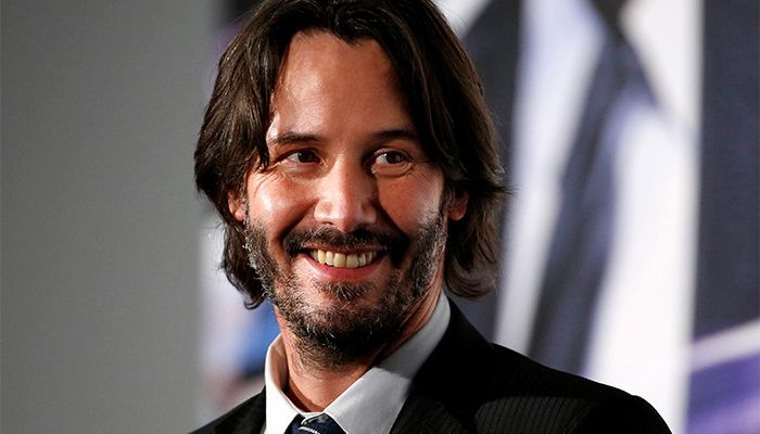 Keanu Reeves Height, Weight, Age & Wife  http://gazettereview.com/2017/11/keanu-reeves-height-weight-age-wife/