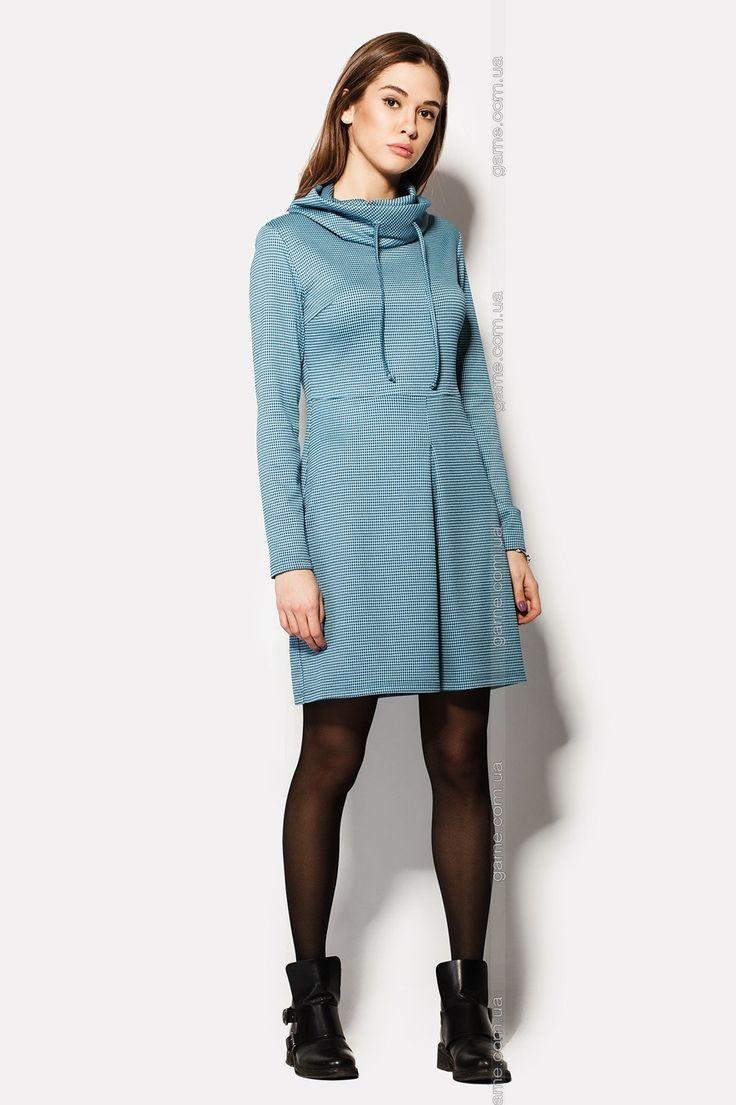 """Платье """"DEA"""". Платья: Cardo - артикул: 2009548."""