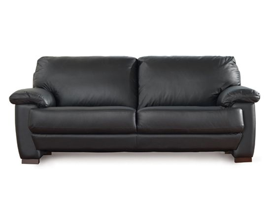 leather loveseat leather sectional sofas and sectional sofas