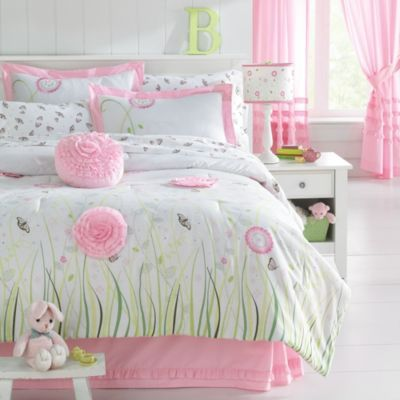 50 Best Images About Decorating For My Girls On Pinterest Baby Crib Be