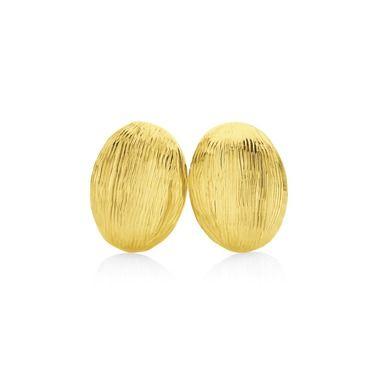 Earrings | Angus & Coote