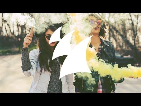 Tapetenwechsel - Don't Know (Radio Edit) - YouTube