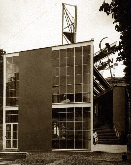 17 Best Images About Art Deco On Pinterest Le Corbusier Pavilion And Paris