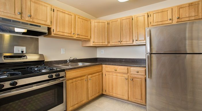 17 Best Images About Wilmington Place On Pinterest Places Stainless Steel