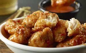Specials Menu Item List | LongHorn Steakhouse
