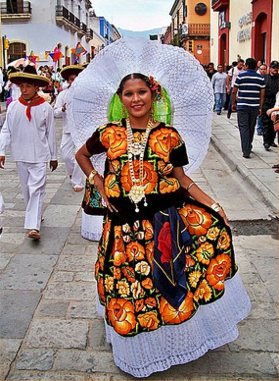 20 best images about tehuana on pinterest latinas for Best custom made dress shirts online
