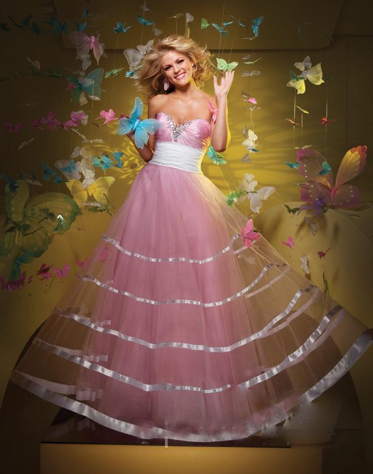 Buy slutty dress