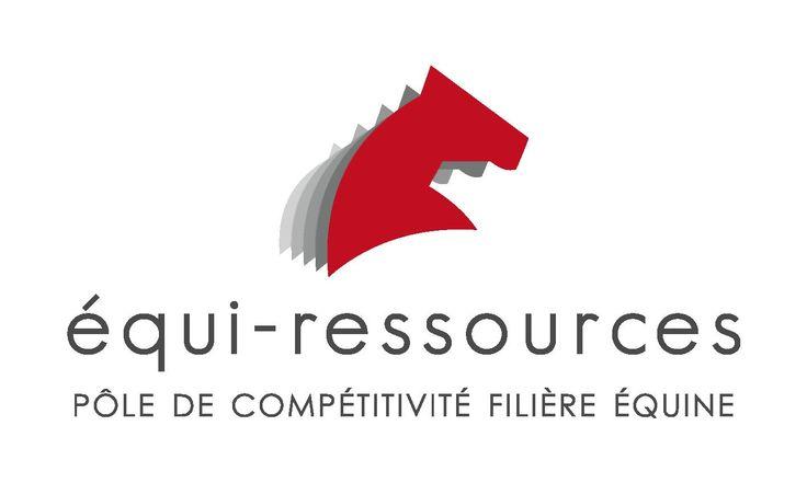#Équiressources vous propose des offres d' #emploi auprès des #chevaux dans la filière #équine sur http://emploi.equiressources.fr/liste-offres-emploi.aspx !