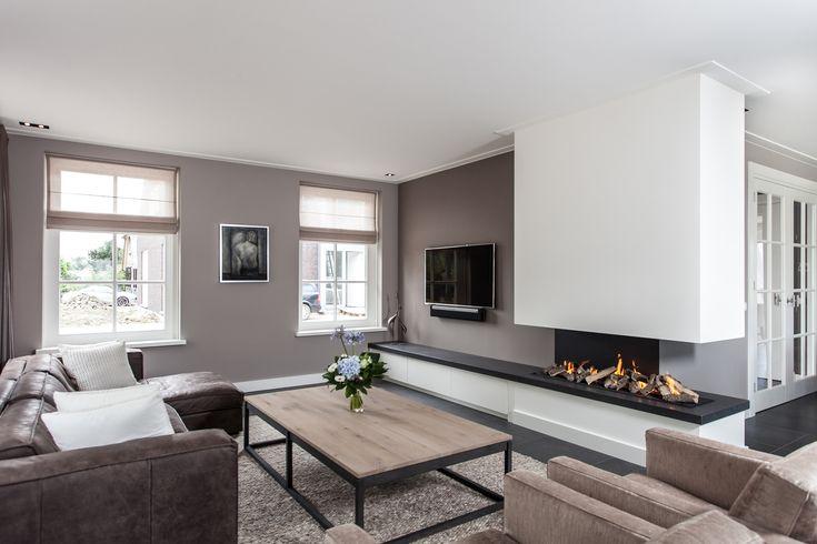 Keijser&Co - Bob Romijnders Architectuur Interieur (Furniture Designs Table)