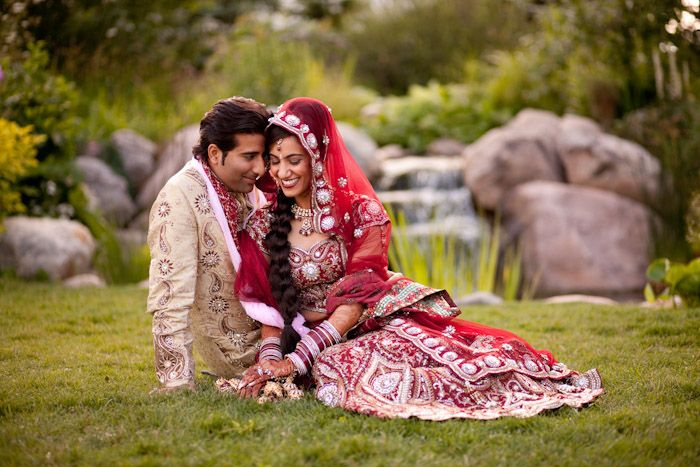 Beautiful Shot of a couple at the Oasis Centre natural Pond. Beatiful Composition and Colour Contrast. Night and Day Photography.