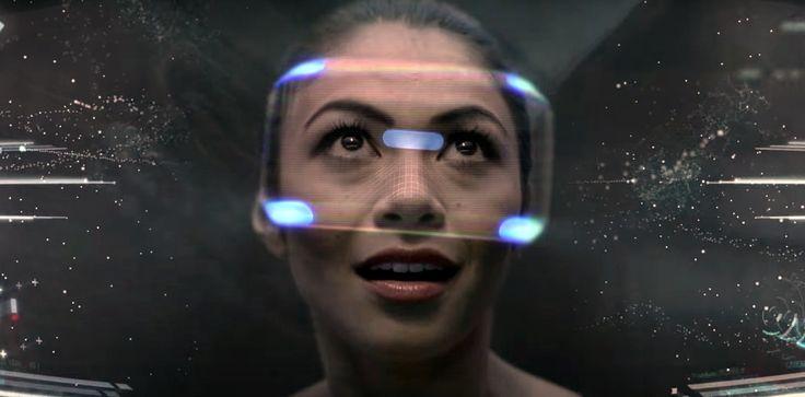 A virtuális valóság is beköltözik mindennapjainkba