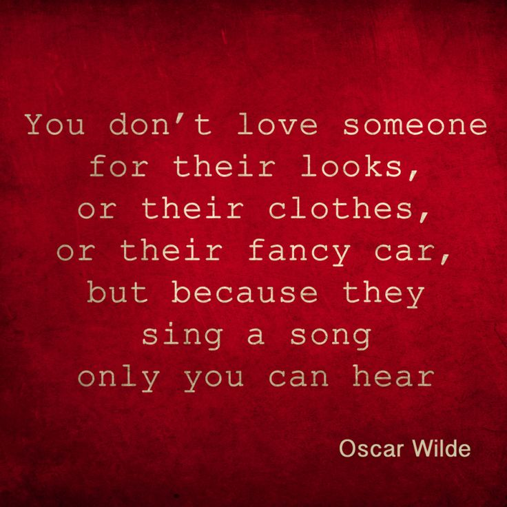 Best Most Romantic Quotes Ideas On Pinterest Funny Romantic