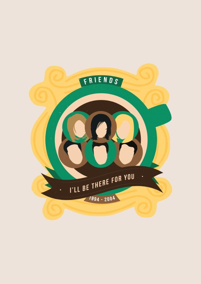186 best friends images on pinterest backgrounds for Find and design tv show