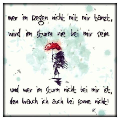 Sonntagspainting  #gefühle #emotionen #gedanken #menschen #liebe #zweisamkeit #hochundtief #youandme #love