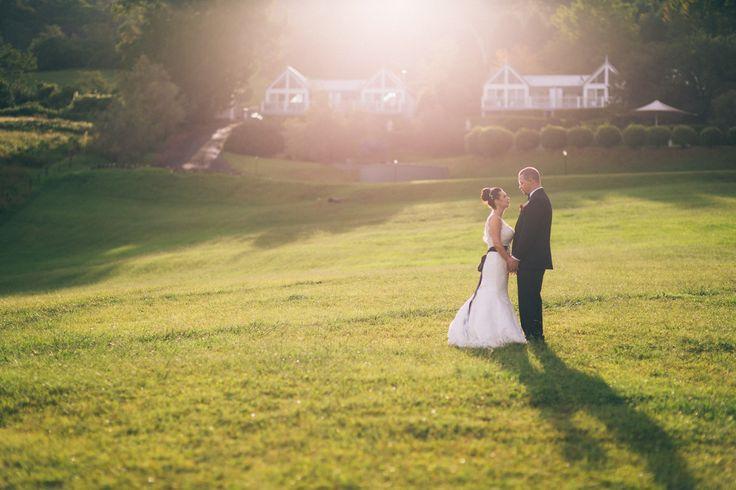 Kurrajong Wedding Photographer - Glenda & Josh-65