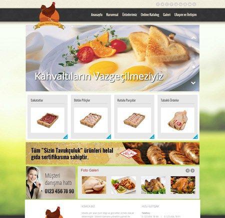 802-kumes-hayvanlari-ve-yumurtacilik-internet-sitesi-450x0.jpeg (450×436)