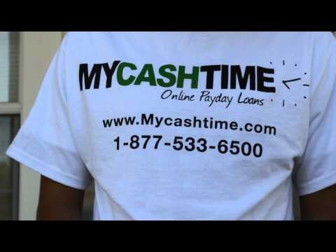 http://www.mycashtime.com/blog/payday-loans/1776/  http://www.mycashtime.com/payday-loan-grand-prairie-texas    The fact that getting a payday loan is easy to get your hands on, doesn't mean you don't need to think twice before getting one. Think about what you're going to spend your money on. It's best to spend it on a need rather than a want.