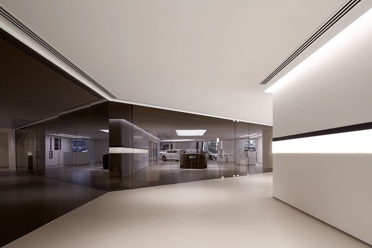 501 Swanston // 501 Swanston Street, Melbourne // Client: (Audi/ Maserati) PDG Corporation Pty Ltd, Brookefield Multiplex