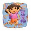 Dora Foil Balloon