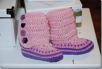 FREE PATTERN/GRATIS OPPSKRIFT.....ENGLISH AT BOTTOM OF PAGE