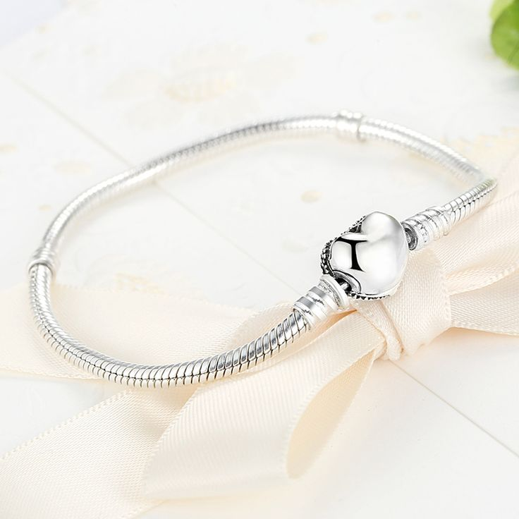 adjustable such pendant monogram reduced style bracelet pinterest with charms sheblessed you best gemstone images bracelets youre designer a silver on jewel bangle re bangles sterling price charm