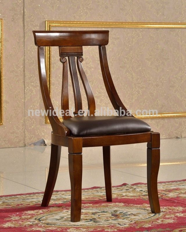 High Quality Restaurant Furniture Cheap Restaurant Chairs For Sale (ng2632) Photo, Detailed about High Quality Restaurant Furniture Cheap Restaurant Chairs For Sale (ng2632) Picture on Alibaba.com.