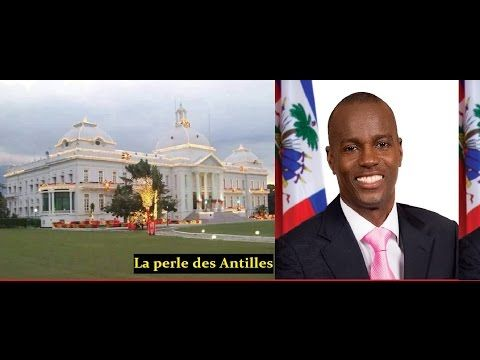 Le Nouvelliste d'Haití...: hAITI....Jounal Maten Signal F.m@ . Men Koman Ayit...