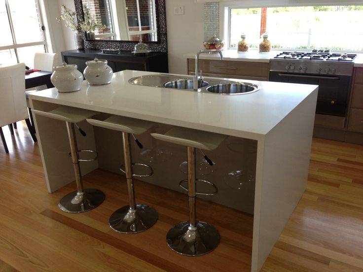 Kitchen Island Bench Designs 42 best kitchen designer island benches images on pinterest