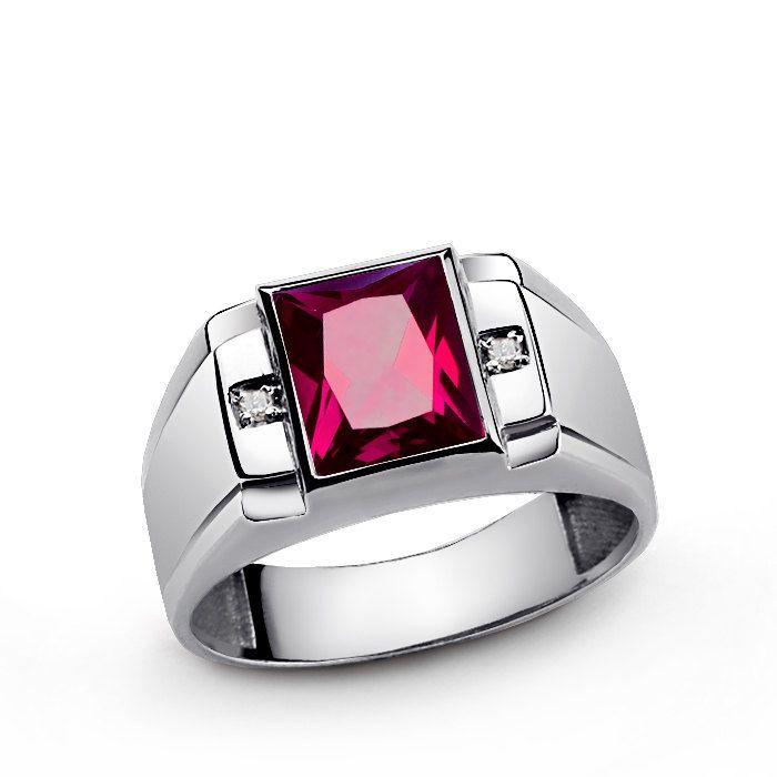 best 25 mens gemstone rings ideas on pinterest men