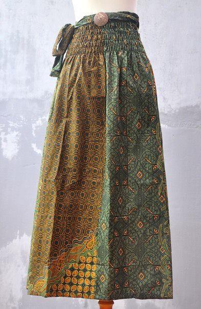 http://dressbatikmurah.com/produk-terlaris/rok-batik-murah-r0005