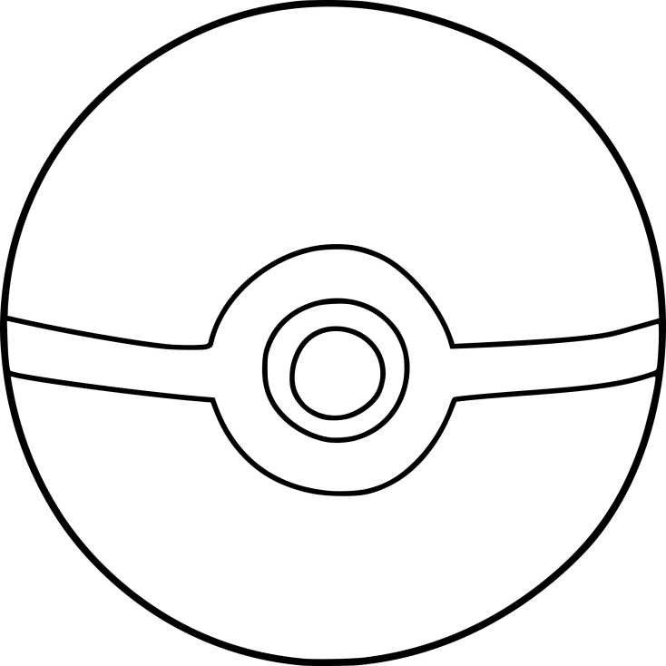Pin By Leoinia Sifers On Pokemon Pokemon Coloring Pages Pokemon Coloring Pokemon Ball