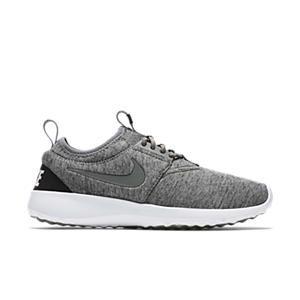 Nike Juvenate Fleece Women's Shoe