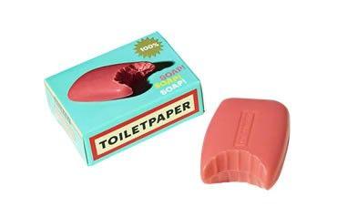 Toiletpapermagazine shop
