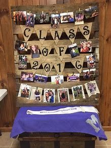 Image Score for Graduation Party Picture Ad Ideas High School