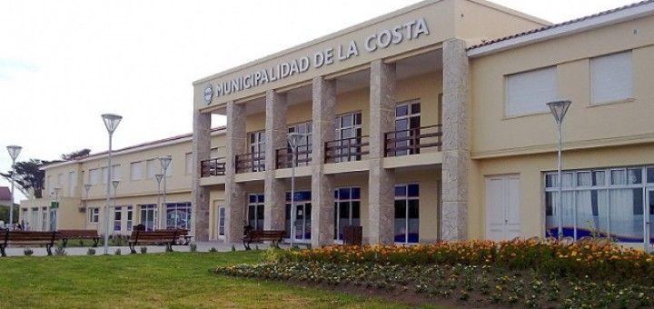 Asueto administrativo por la celebración del Día de la Santa Patrona del distrito - Noticias
