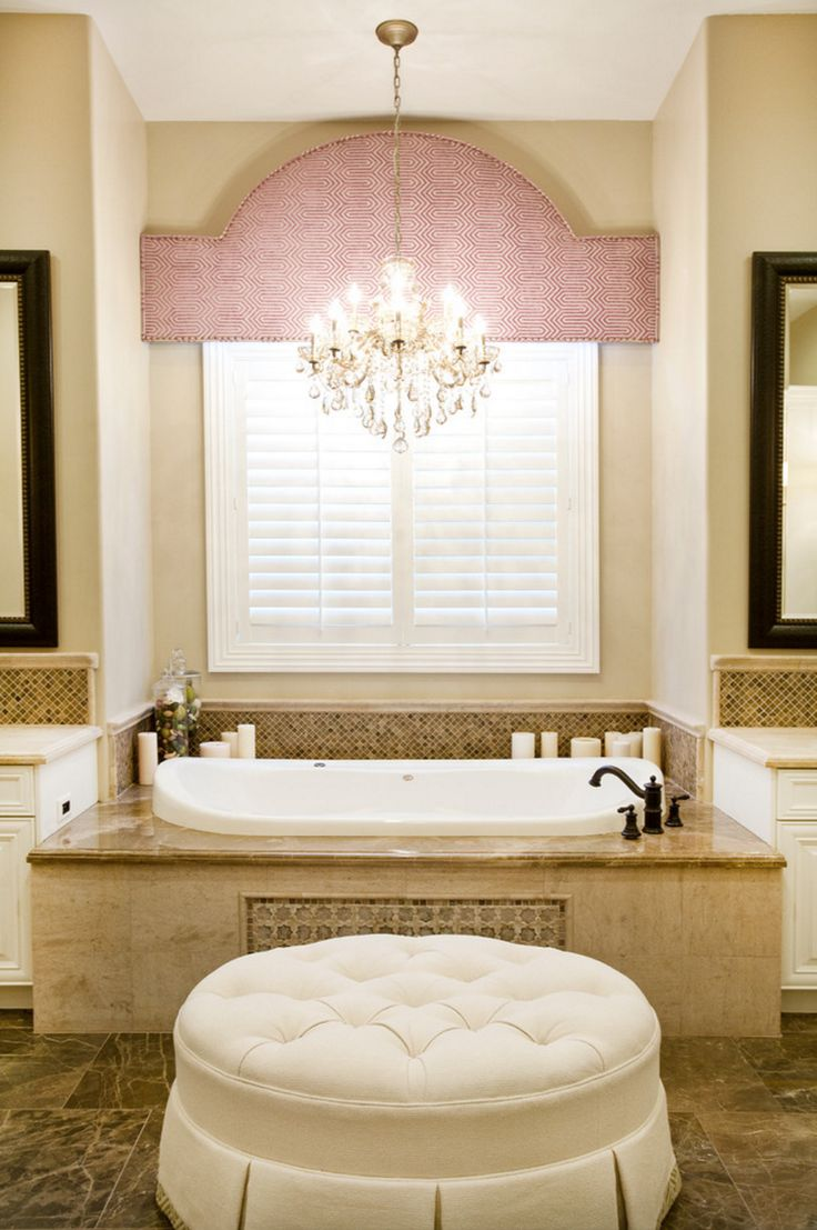 54 Best Drop In Bathtubs Images On Pinterest | Bathtubs, Drop And Bathroom  Ideas