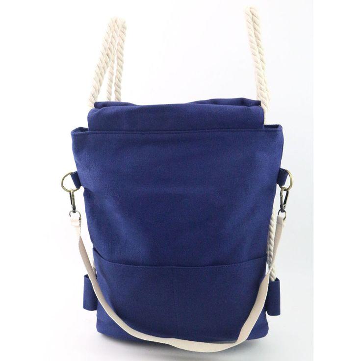 Woman Backpack Women's Shoulder Bag Mochila Feminina Canvas Teenage Girls College Students Fashion Traval Backpacks Sac a main  EUR 6.88  Meer informatie  http://ift.tt/2qVNPqk #aliexpress
