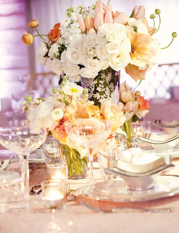flowers for a wedding floral colors furniture photoshoot colors 4259