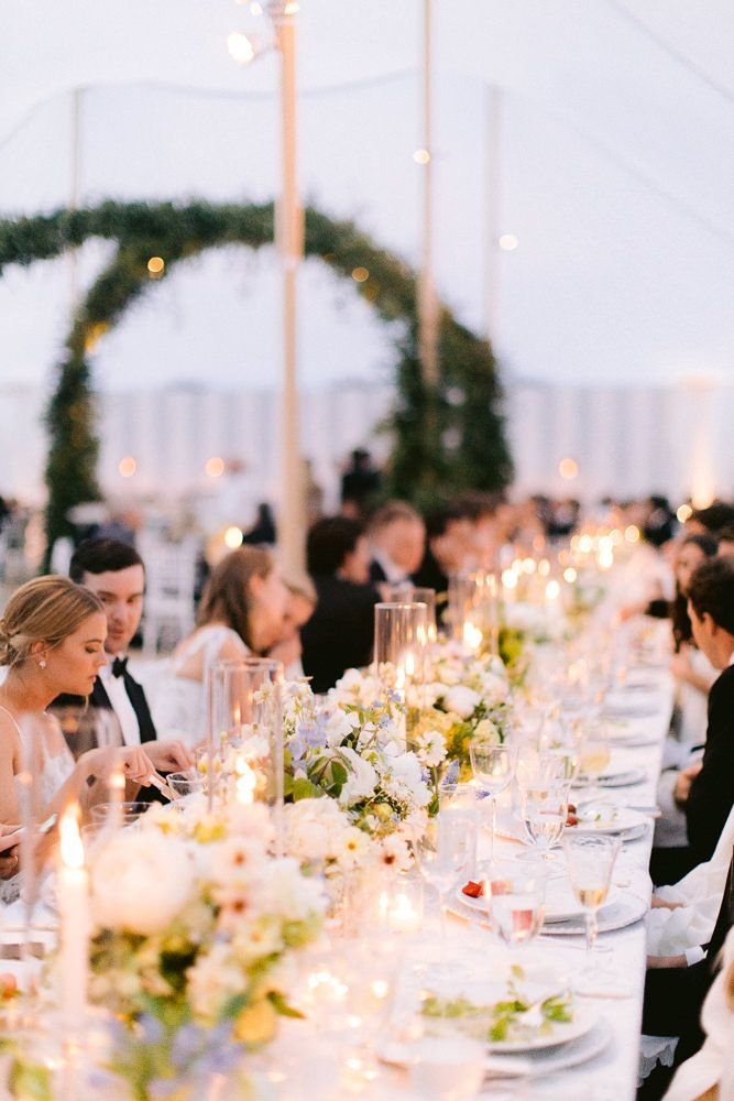 A G East Hampton Ny Easton Events In 2020 Hamptons Wedding Hamptons Wedding Decor Destination Wedding Planner