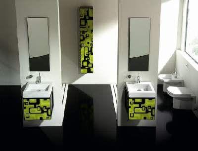 15 best stylish bathrooms images on pinterest | room, bathroom