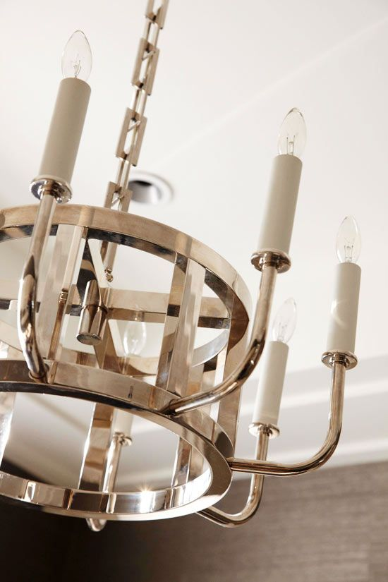 beautiful ritz lighting style. this u201csebastianu201d chandelier from remains lighting is made of solid brass all beautiful ritz style u
