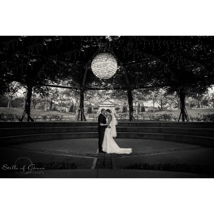 Stills of Grace Photography. Central Coast wedding photographer.