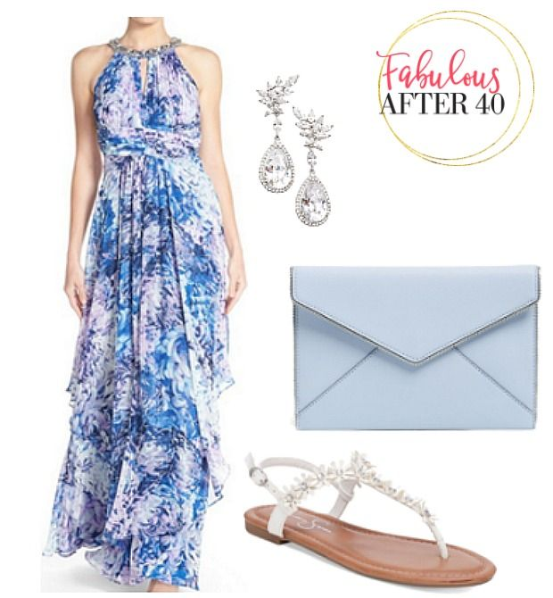 The 27 Best Images About Wedding Guest Attire On Pinterest