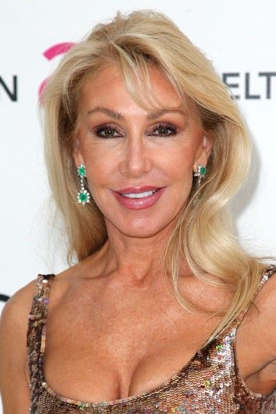 Linda Thompson. May 23, 1950 (age 64) Memphis, Tennessee